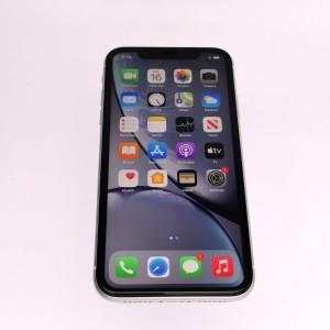 iPhone XR-25812212HK
