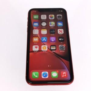 iPhone XR-64487784EF