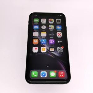 iPhone XR-99989601JU