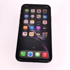 iPhone XR-82044107RJ