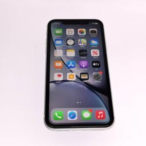 iPhone XR-17905301SR