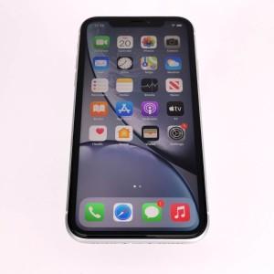 iPhone XR-67533436UT
