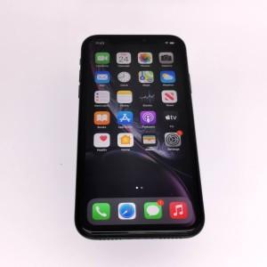 iPhone XR-44698850SV