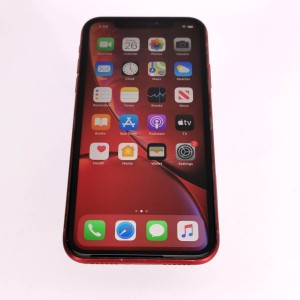 iPhone XR-74073687OR