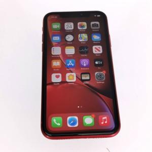 iPhone XR-53087900UH