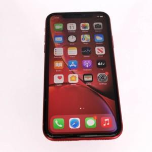 iPhone XR-50771905FZ