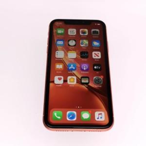 iPhone XR-14320065DE