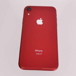 iPhone XR-28209810CI