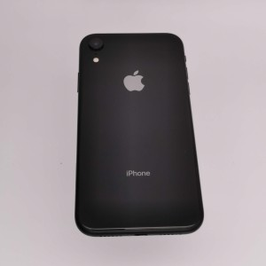 iPhone XR-tinyImage-11