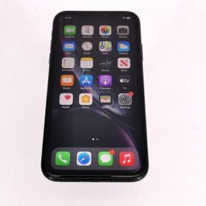 iPhone XR-34557287BH