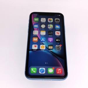 iPhone XR-17874898PD