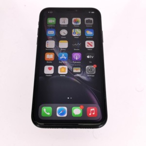 iPhone XR-38262768RE
