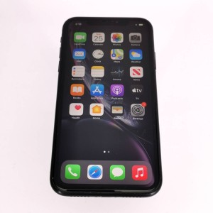 iPhone XR-52173541ZF