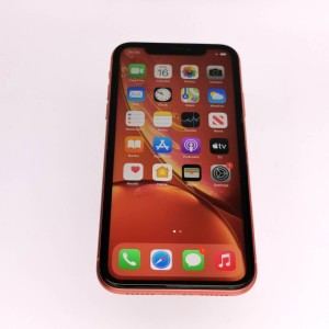 iPhone XR-24007667OT