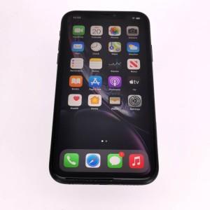 iPhone XR-71652415AL