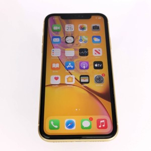 iPhone XR-tinyImage-0