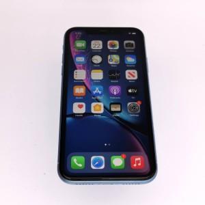 iPhone XR-53276085BV