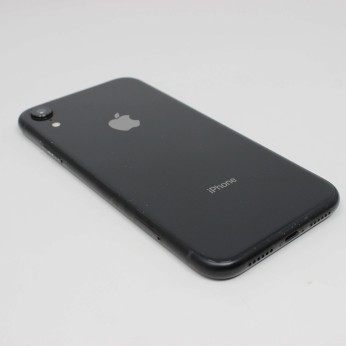 iPhone XR-tinyImage-5