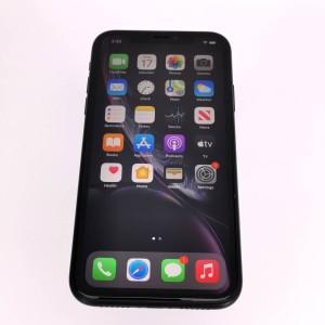 iPhone XR-61164294FO