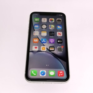iPhone XR-78651364YA
