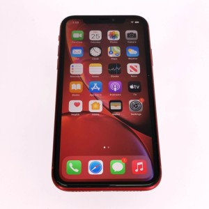 iPhone XR-78385093CO