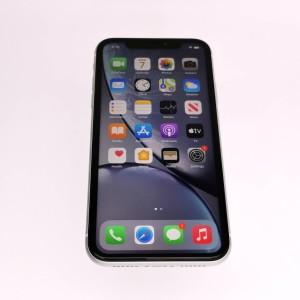 iPhone XR-05777670AX