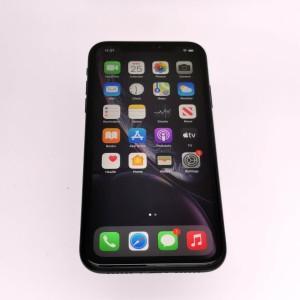 iPhone XR-91617228UQ