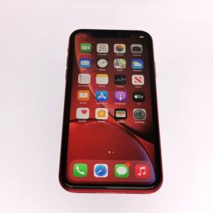 iPhone XR-88223064XQ