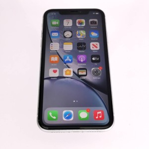 iPhone XR-45890144PA