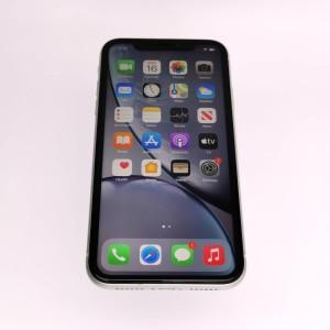 iPhone XR-44296724PH