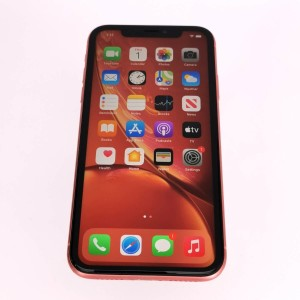 iPhone XR-49103951ND