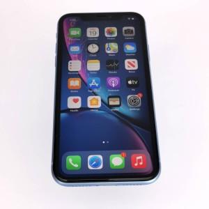 iPhone XR-44878506FV