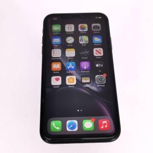 iPhone XR-64084467QU