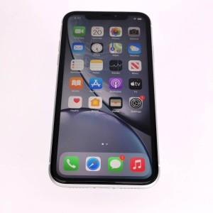 iPhone XR-04384118XI