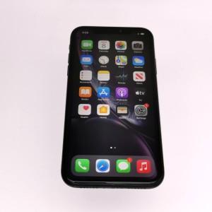 iPhone XR-88656555YR