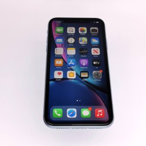 iPhone XR-19370638HF