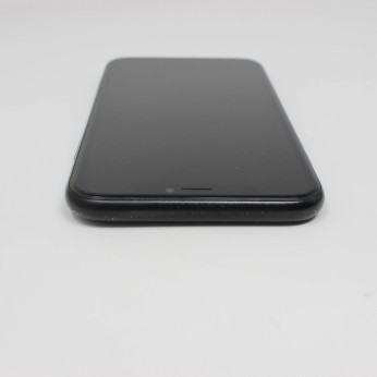 iPhone XR-tinyImage-4