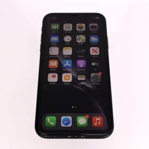 iPhone XR-72338371QD