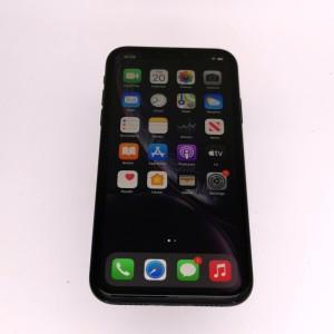 iPhone XR-46969287OU