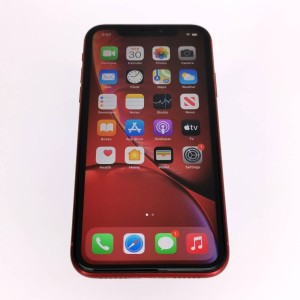 iPhone XR-tinyImage-10