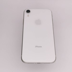 iPhone XR-tinyImage-1