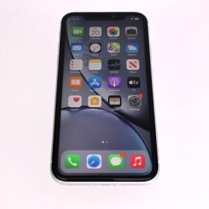 iPhone XR-42679156RG