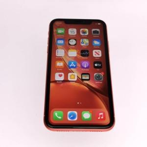 iPhone XR-79394331KF