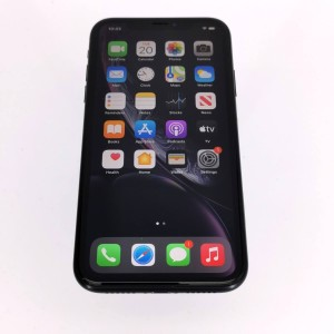 iPhone XR-42682374ZS