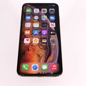 iPhone XS Max-95270266MH