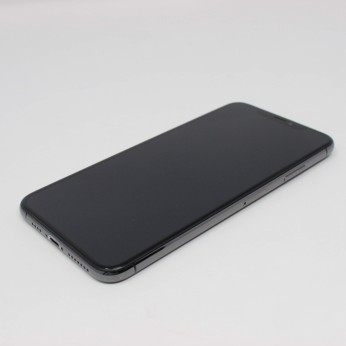 iPhone XS Max-tinyImage-2