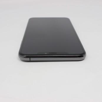 iPhone XS Max-tinyImage-4