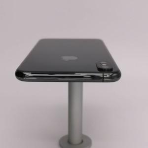 iPhone XS Max-tinyImage-6