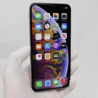 iPhone XS Max-tinyImage-0
