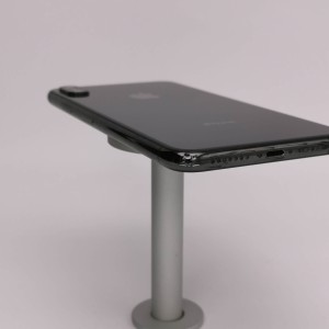 iPhone XS Max-tinyImage-9